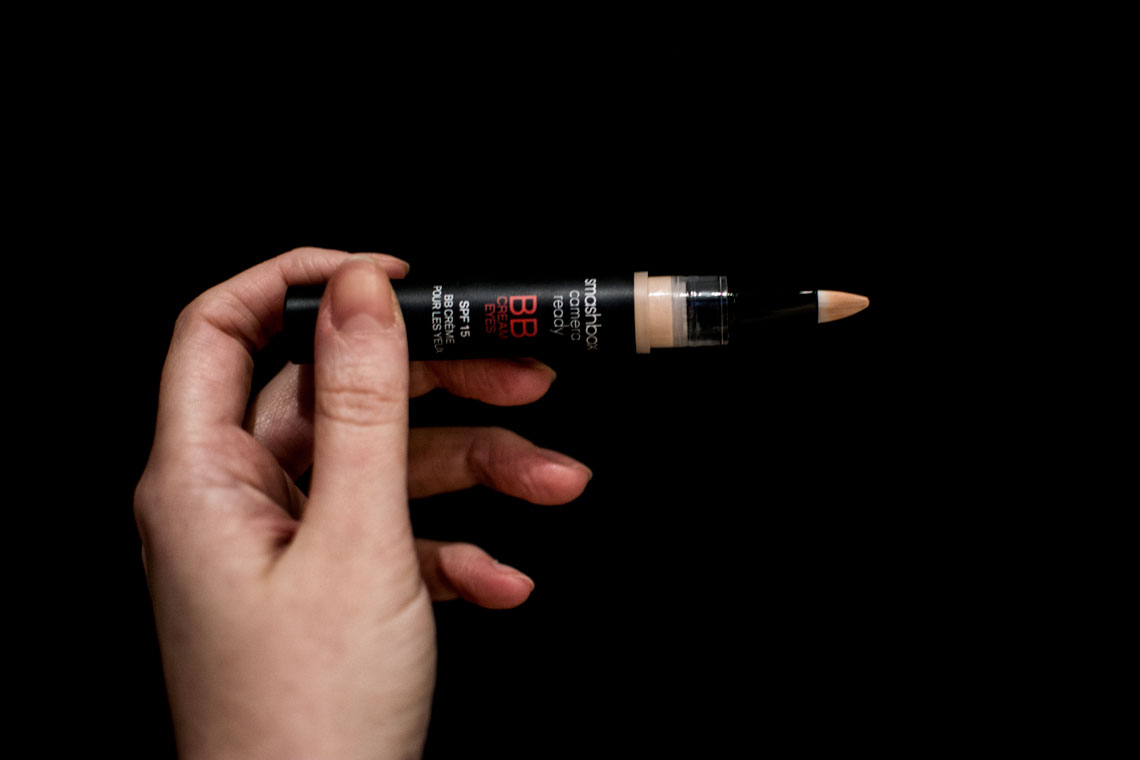 SMASHBOX-BB-cream-eye-camera-ready-concealer