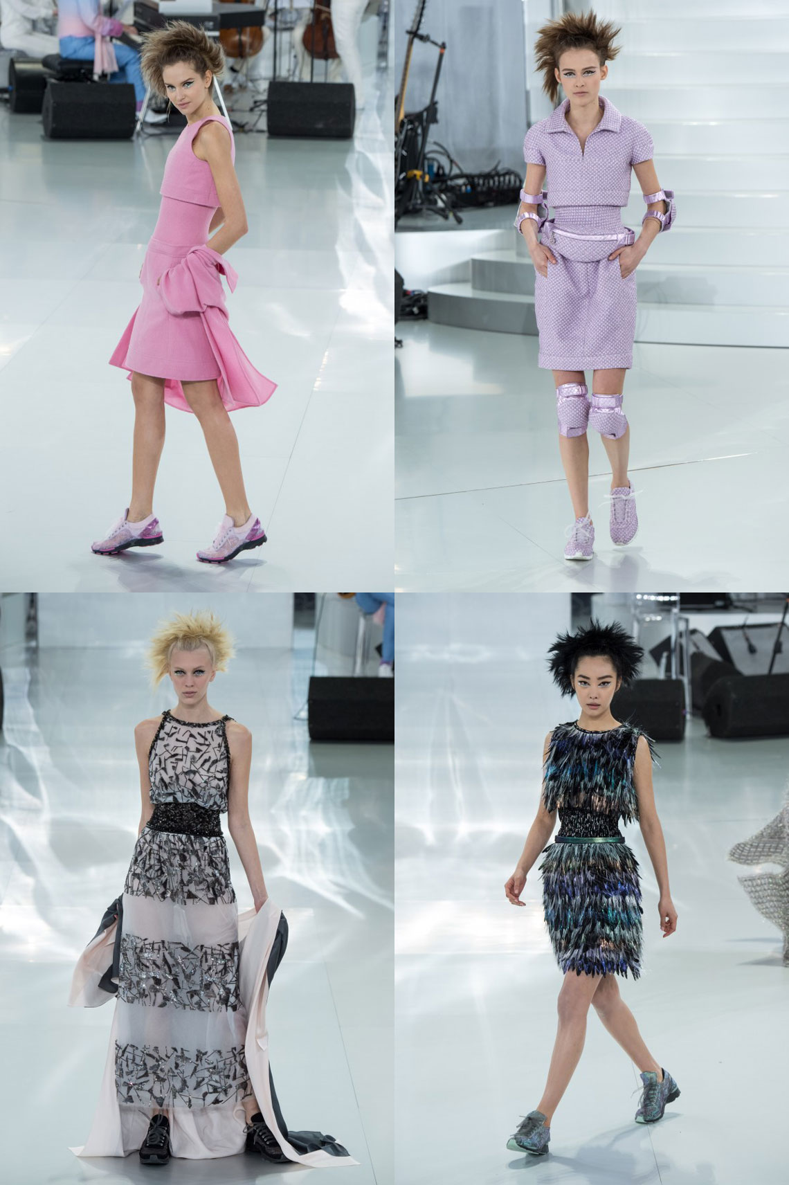 cc-spring-haute-couture
