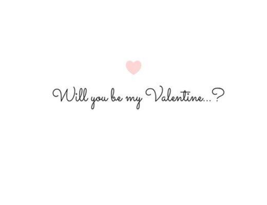 header valentins posting valentines day