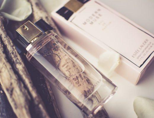 modern muse estee lauder perfume  duft