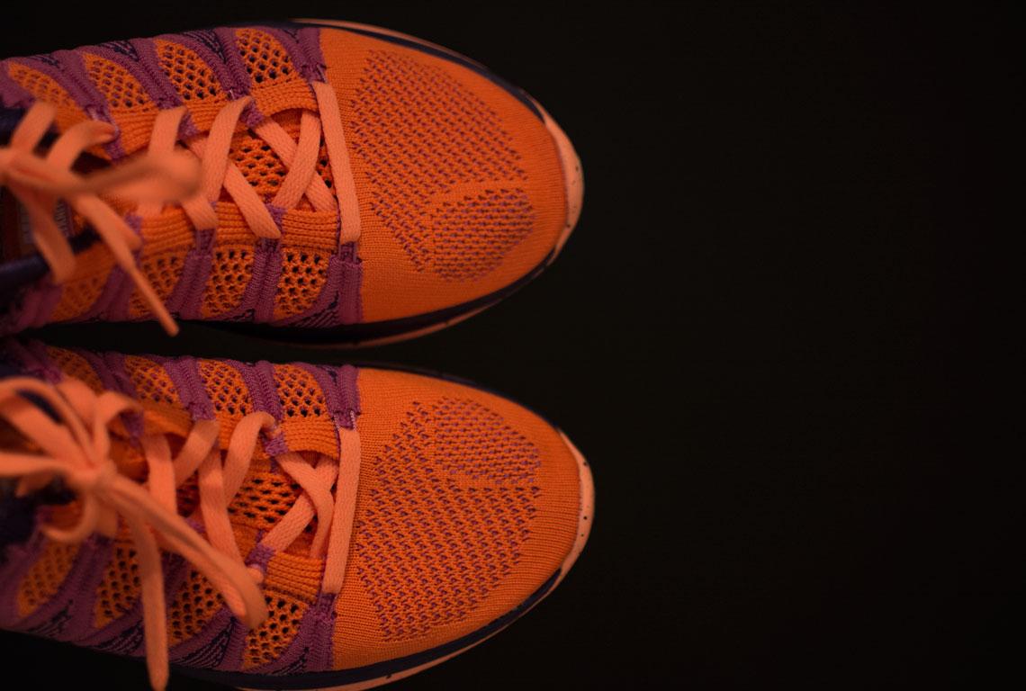 nike-flyknit-lunar-2-sneaker-women-