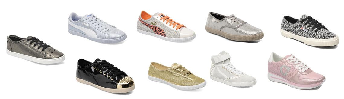 sneaker-like-chanel-