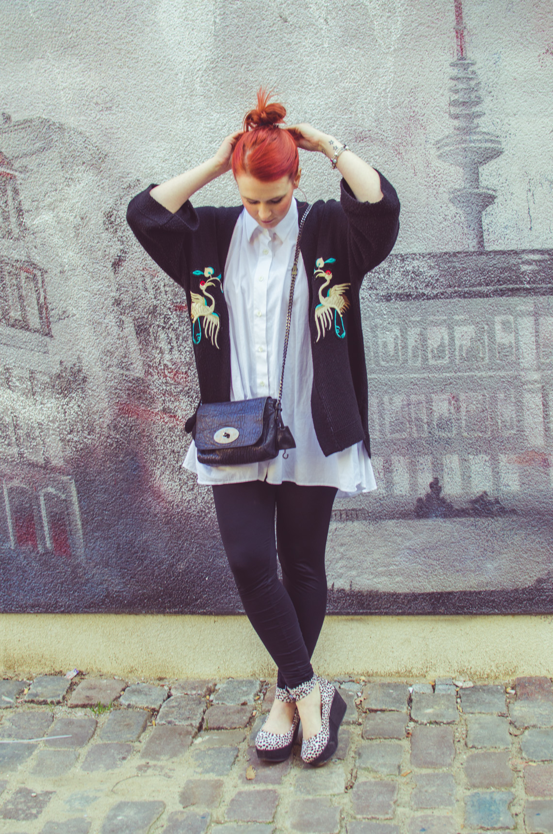 anna_frost_outfit_03