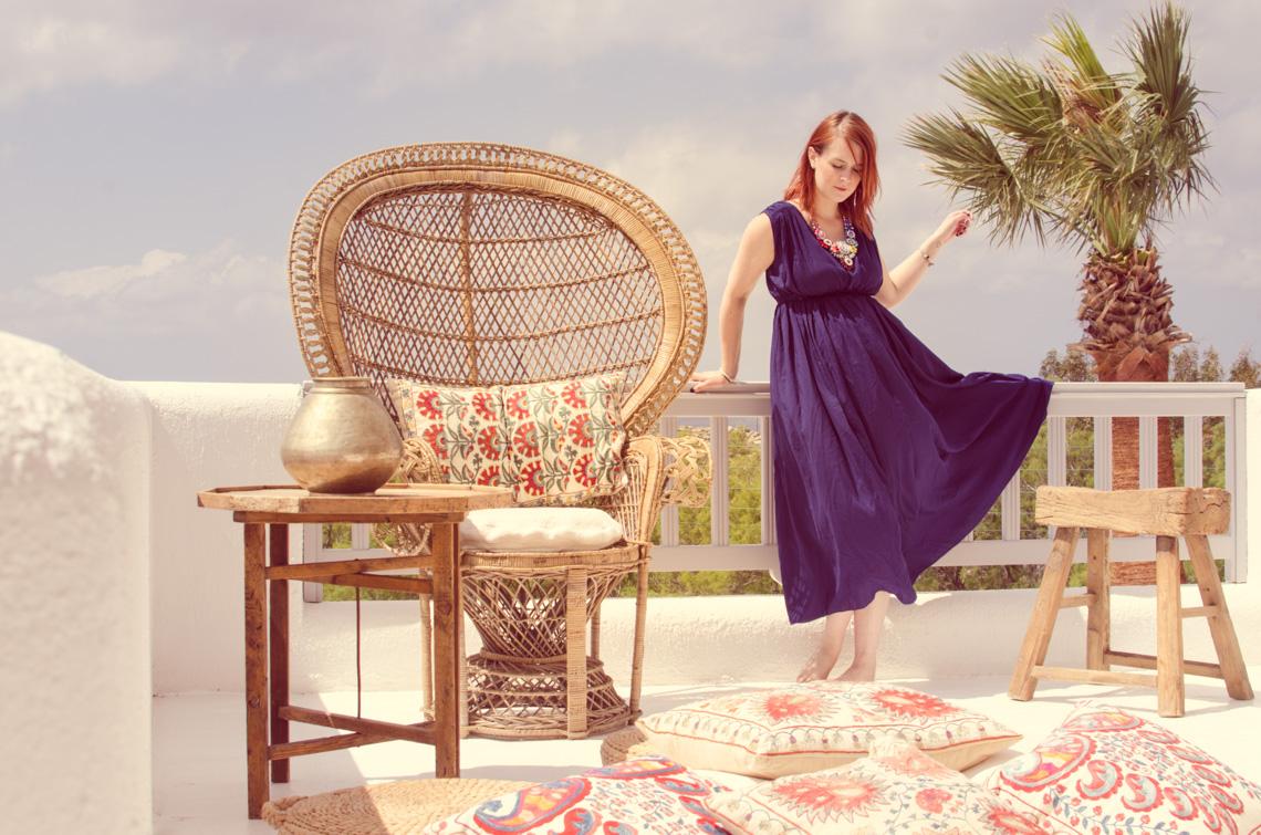 anna_frost_bluedress_10
