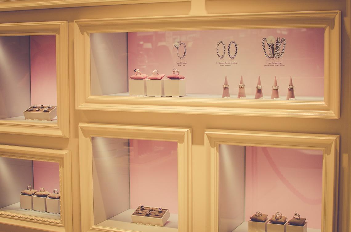 pandora_hamburg_store_opening_04