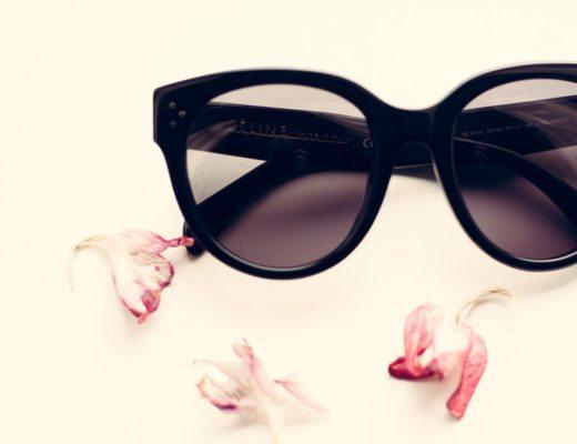 fashionpuppe celine audrey sunglasses
