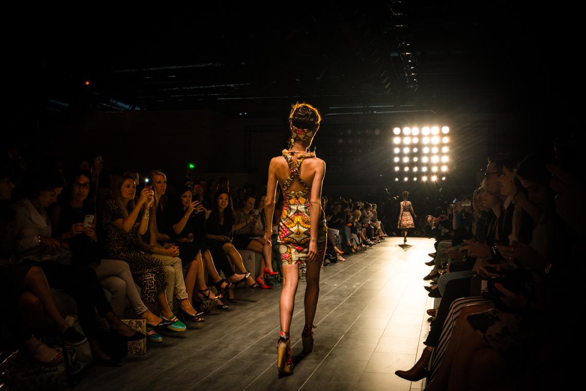 fashionweek_lena_hoschek_02