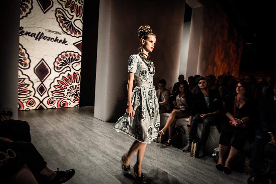 fashionweek_lena_hoschek_03