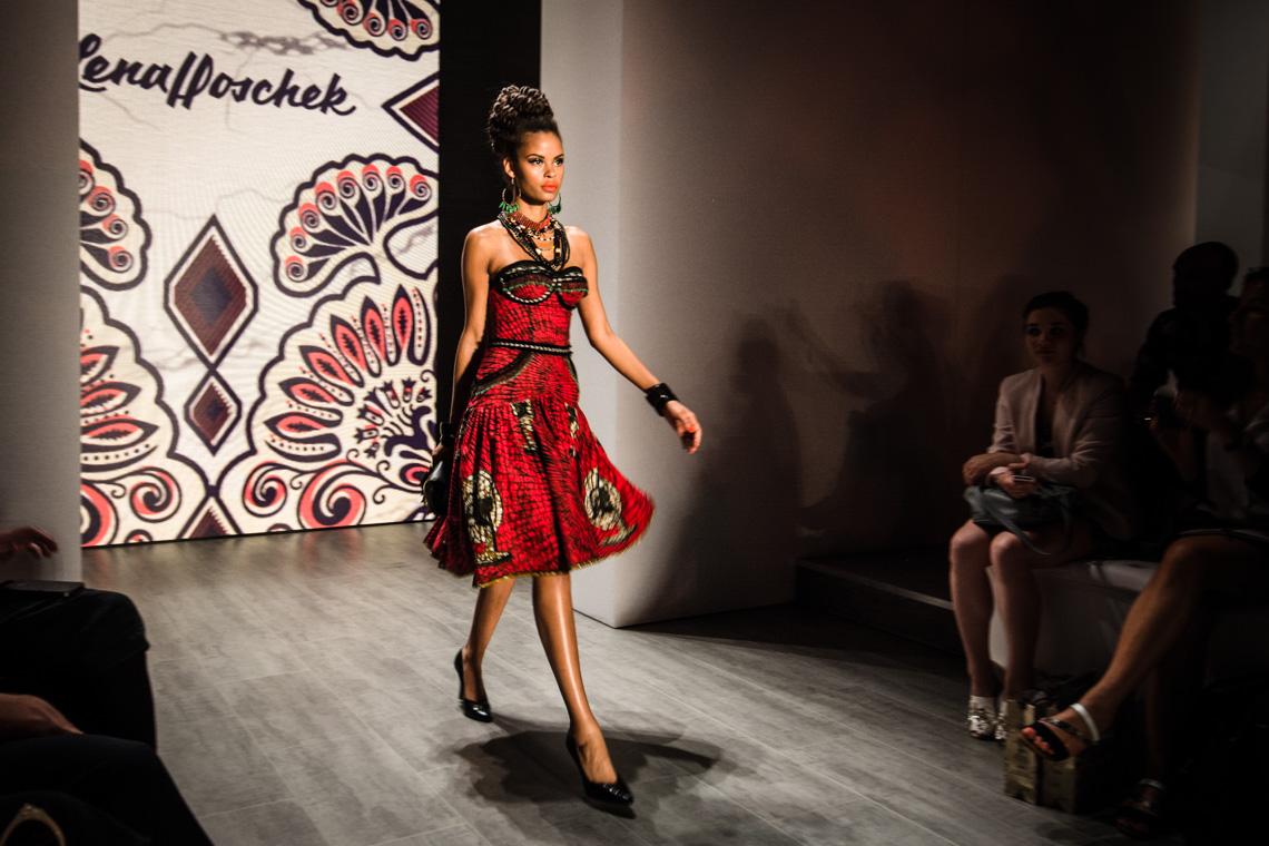 fashionweek_lena_hoschek_04