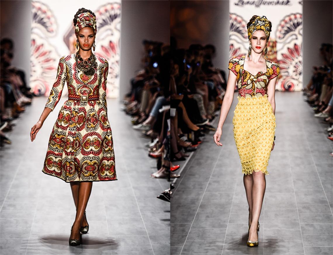 fashionweek_lena_hoschek_05