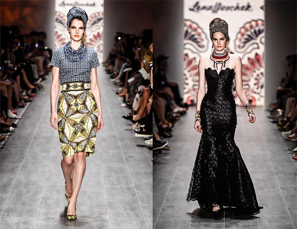 fashionweek_lena_hoschek_06