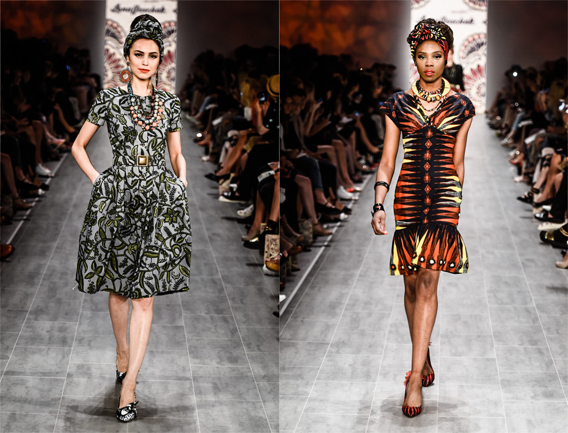 fashionweek_lena_hoschek_07