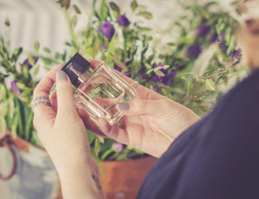 anna frost parfum