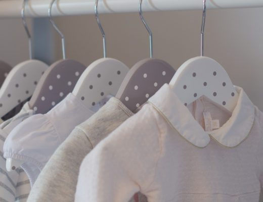 emma frost babyfrost emmaswardrobe chloe baby closet