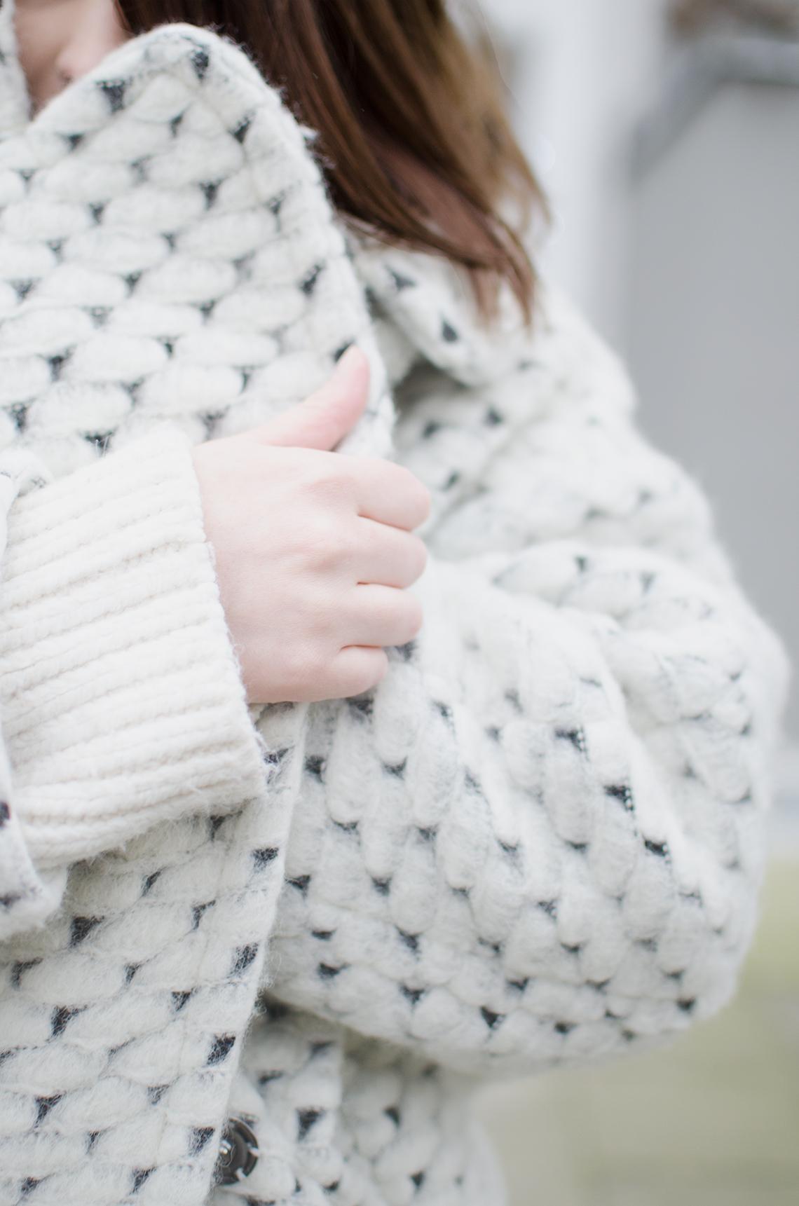 weißer mantel 3