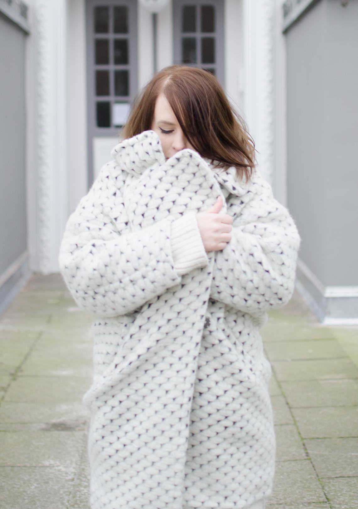 weißer mantel 4