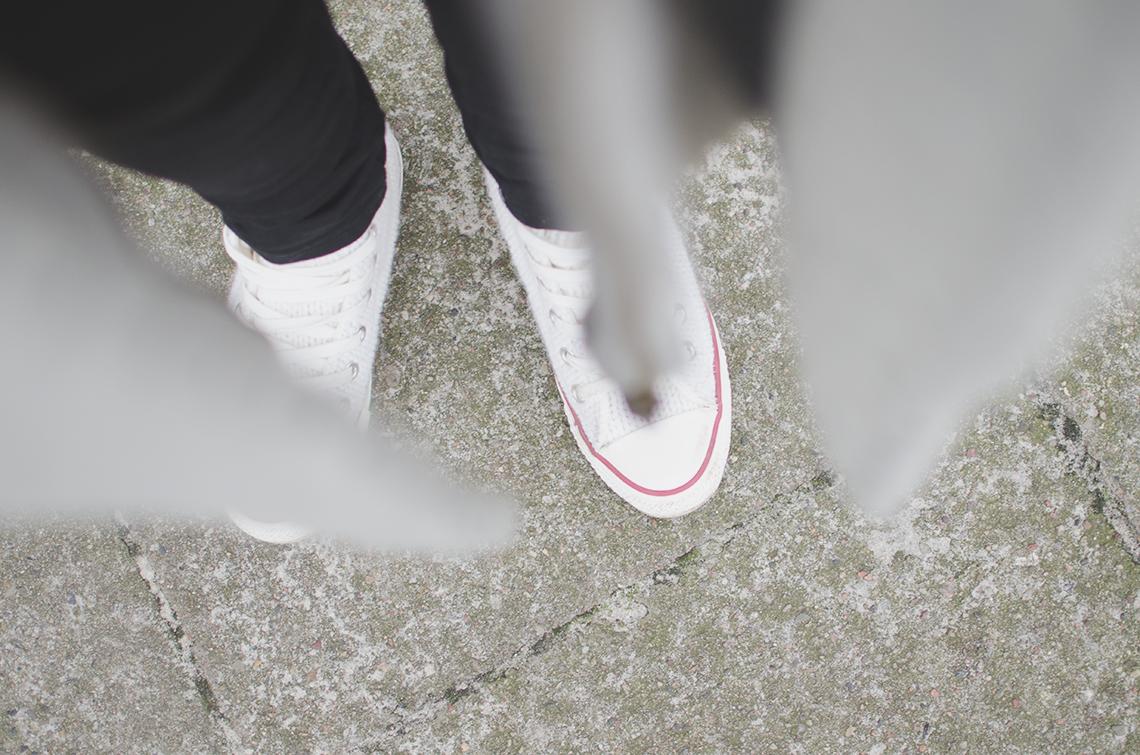 weißer mantel 6