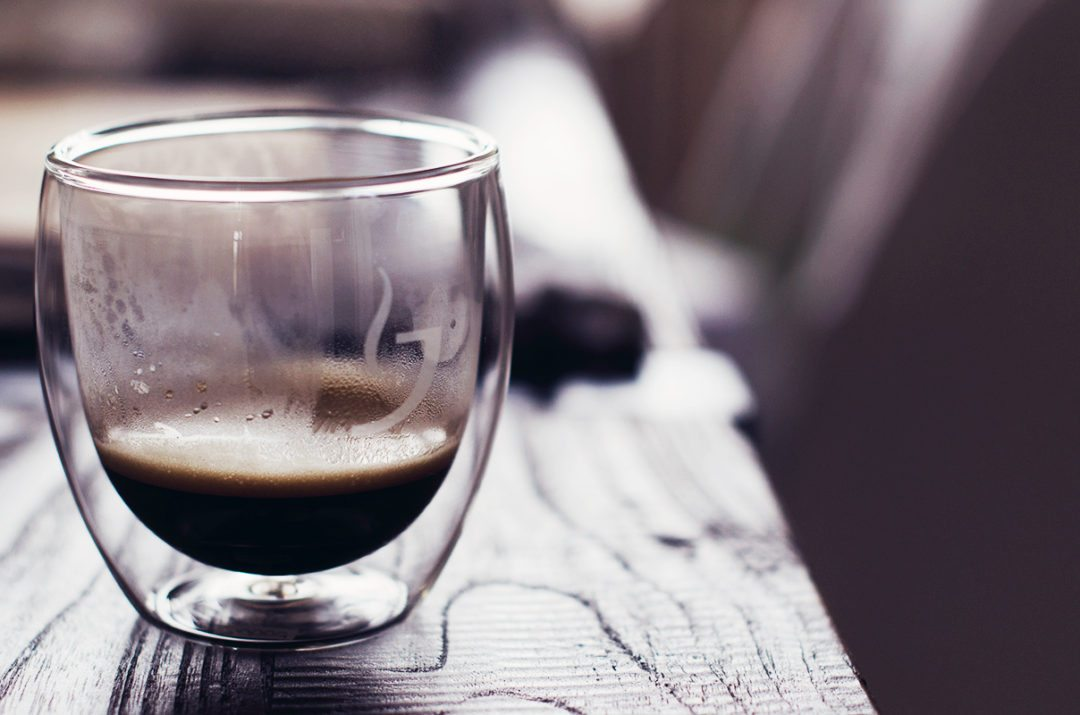 jacobs header espresso