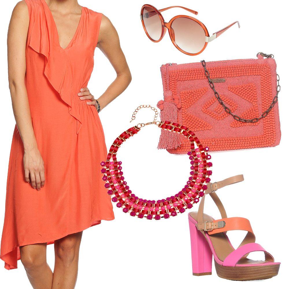 What to wear: Dresscode Hochzeitsgast - fafine by Anna Frost