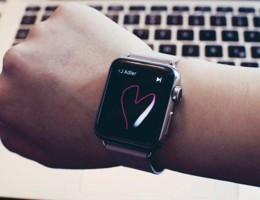 herz von jakob an anna apple watch