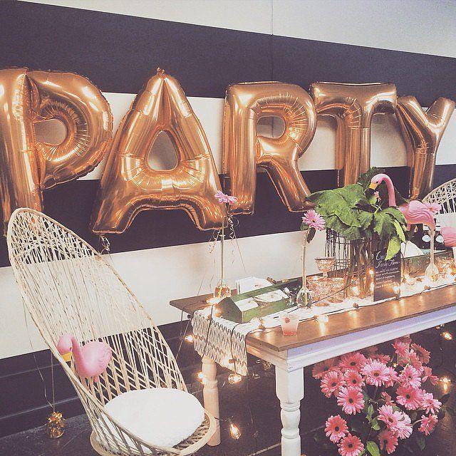 Best 25 First Birthday Favors Ideas On Pinterest: #Babymonday : Babys First Birthday