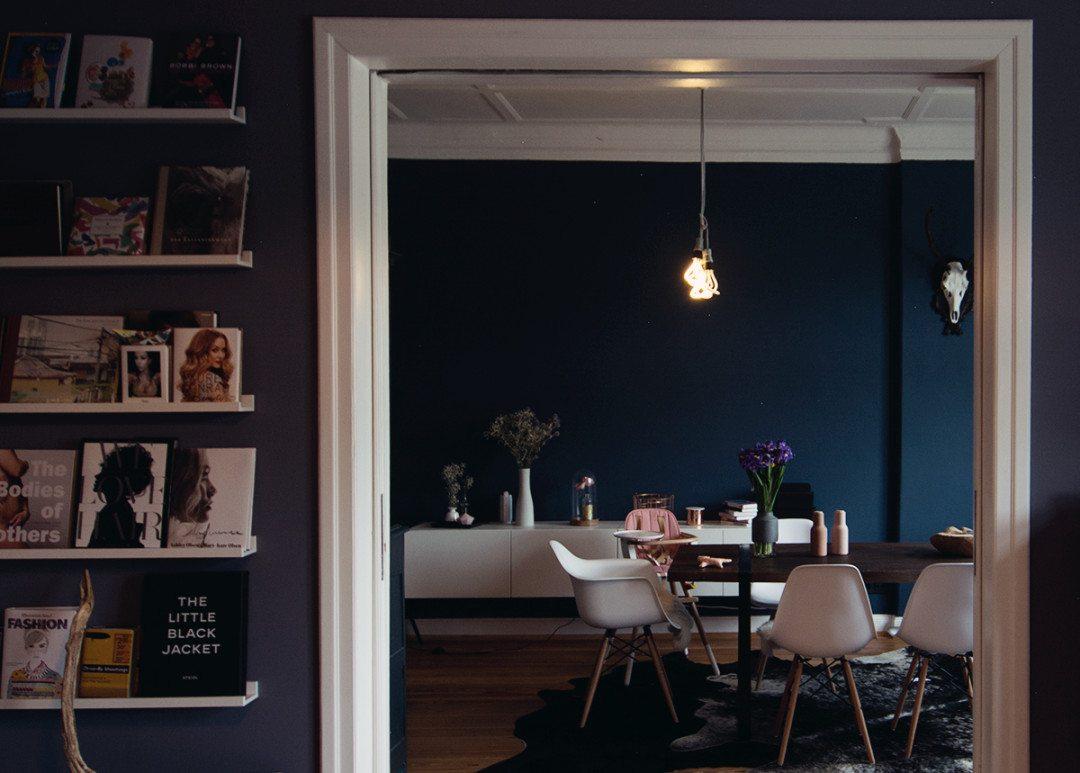livingroom anna frost stifkey blue