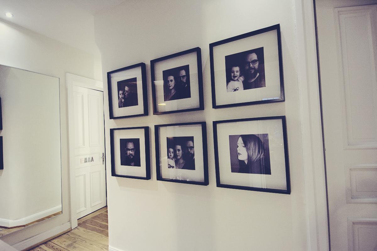 bilder gallerie familie frost