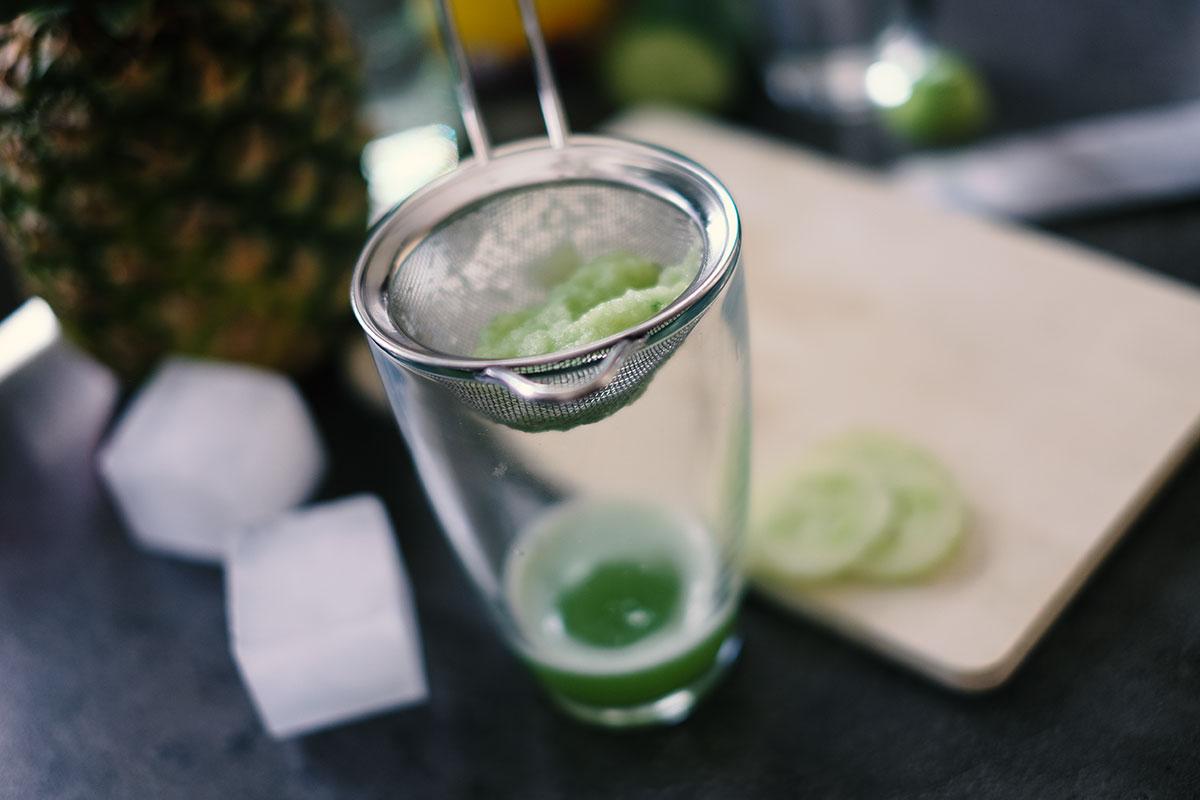 cucumber_cooler_02