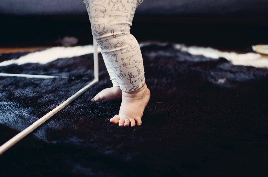 9 monate babyfrost gedanken und gef hle fafine by anna frost. Black Bedroom Furniture Sets. Home Design Ideas
