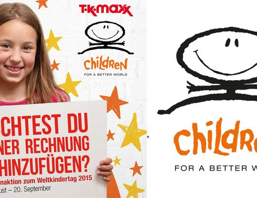 children for a better world anna frost tk maxx