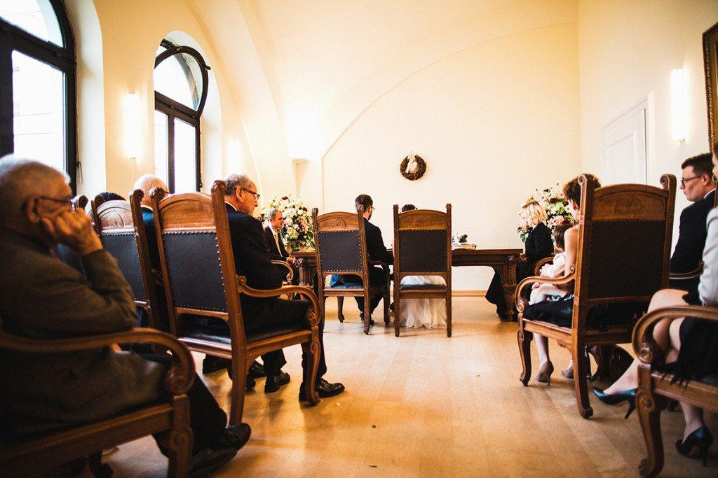 anna-frost-wedding-10