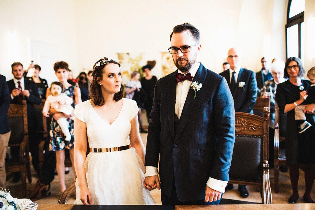 anna-frost-wedding-11