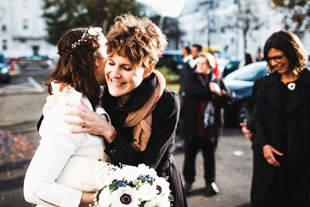 anna-frost-wedding-2