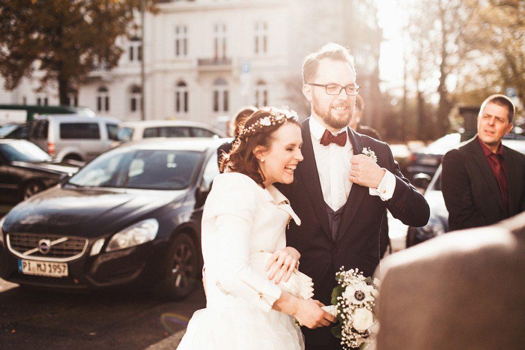 anna-frost-wedding-4