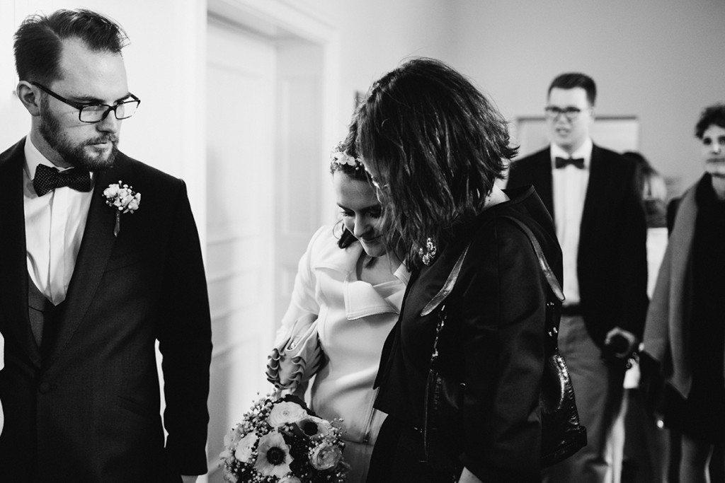 anna-frost-wedding-5