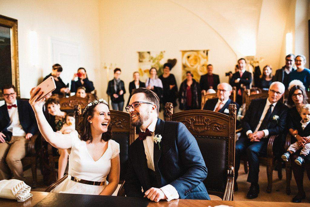 anna-frost-wedding-6