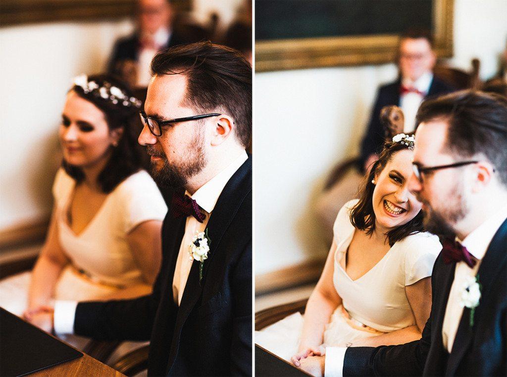 anna-frost-wedding-7
