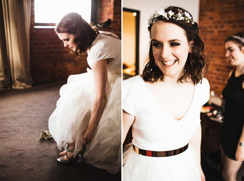 frost-wedding-26