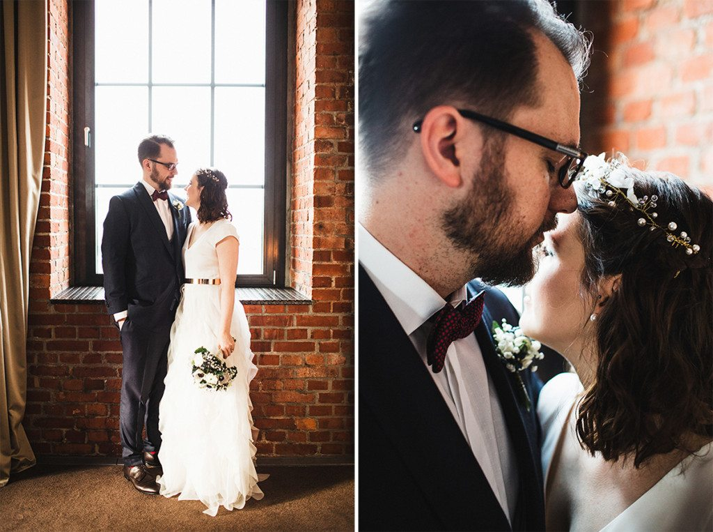 frost-wedding-27
