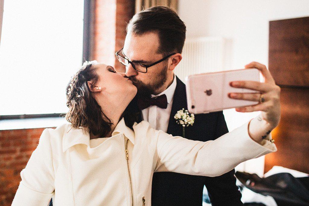 frost-wedding-30