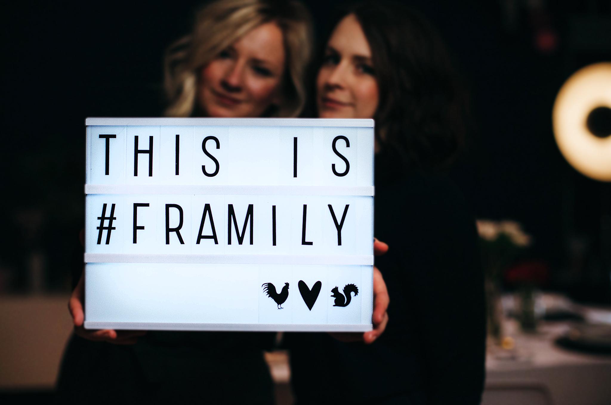 framily_1