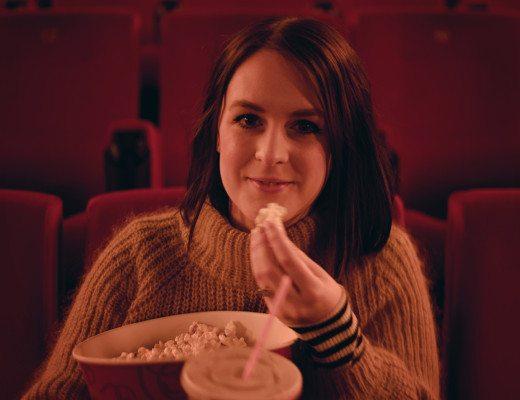anna frost cinemaxx kino popcorn