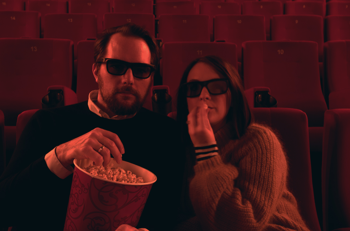 anna frost im kino 3 cinnemaxx