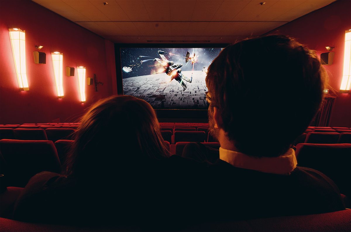 anna frost im kino cinnemaxx 4
