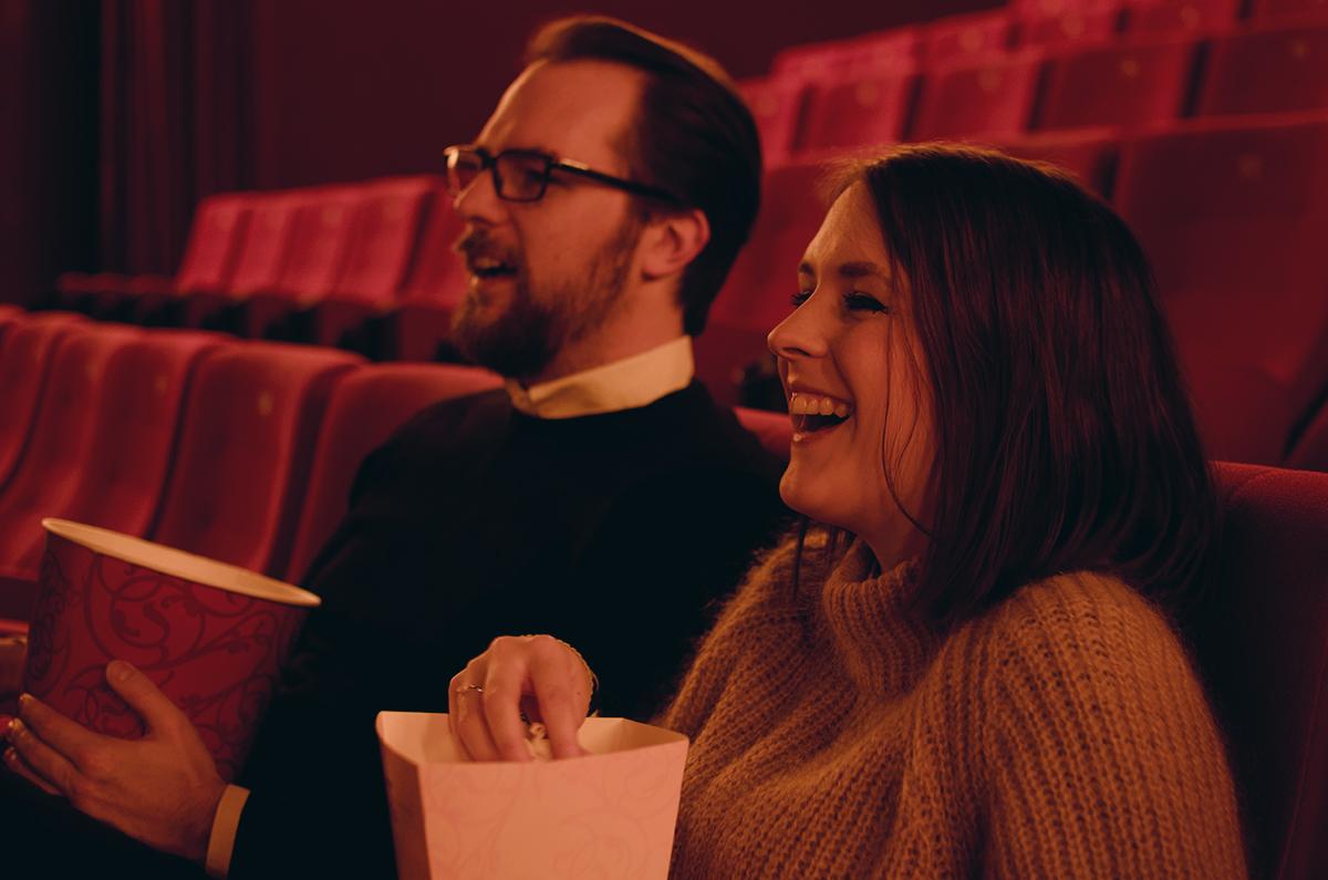 anna frost im kino cinnemaxx 6