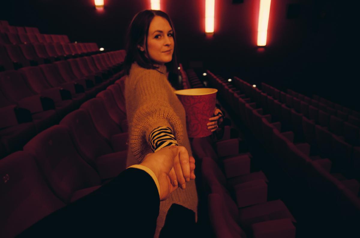 anna frost im kino cinnemaxx 7