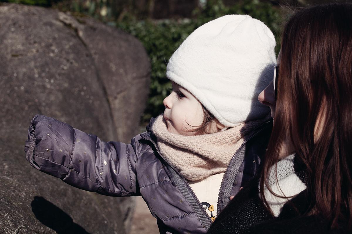 anna frost emma fafine hagenbeck tierpark