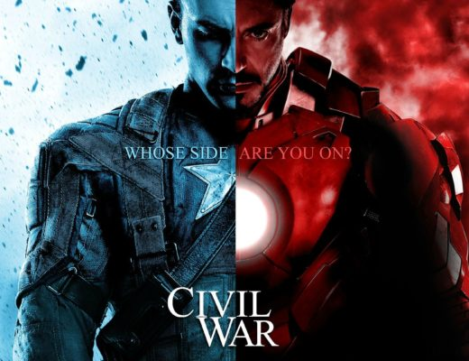 hwkj iron man vs captain america who sides with who in marvel s civil war jpeg