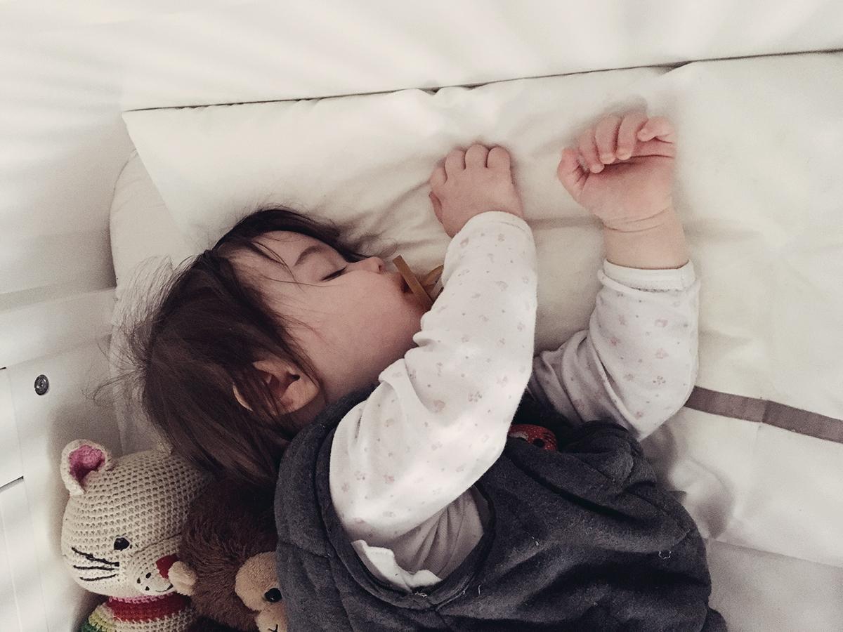 anna frost einschlafen einschlafroutine 2