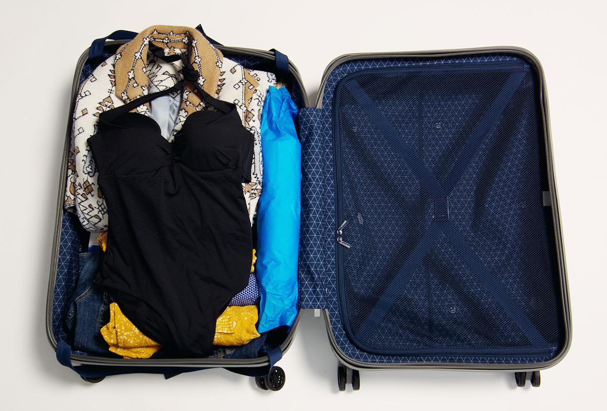 anna frost fafine delsey koffer packen tipps und tricks 5
